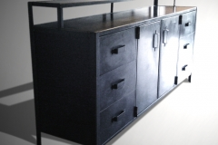 buffet-fer-metallique-design
